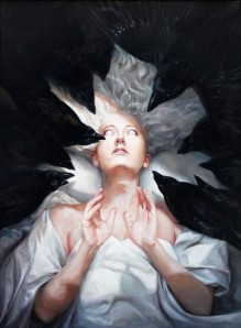 omens-by-cynthia-sheppard-513x700
