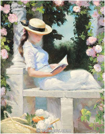 garden-house-painting_119_2841