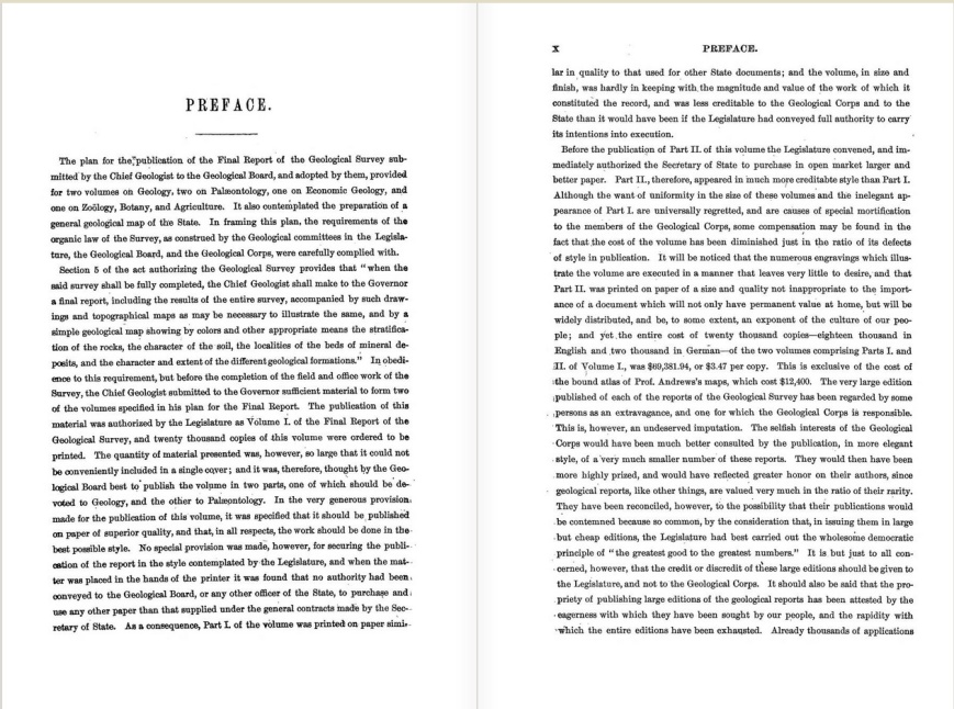 bookpages2
