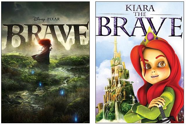 kiara-brave