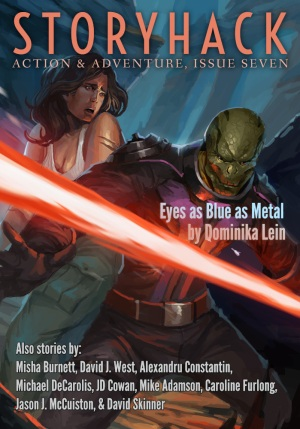Issue_7_cover